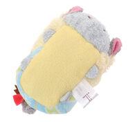 DisneyTsumTsum Plush EeyoreEaster2016 jpn 2016 MiniBottom