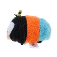 DisneyTsumTsum Plush Goofy jpn MiniSide 2015