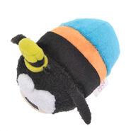 DisneyTsumTsum Plush Goofy jpn 2016 MiniTop