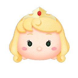 File:PrincessAurora.png