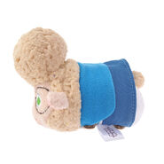 DisneyTsumTsum Plush AssistantMayorBellweather jpn MiniSide 2016