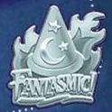 DisneyTsumTsum Pins Japan Fantasmic