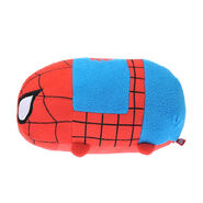 SpiderManJapanMediumSide