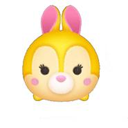 Miss_Bunny