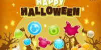 International Events/Halloween 2016