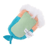 DisneyTsumTsum Plush KingTriton jpn MiniBottom 2015