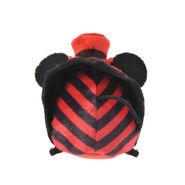 DisneyTsumTsum Plush MickeyHalloween2016 jpn 2016 MiniBack
