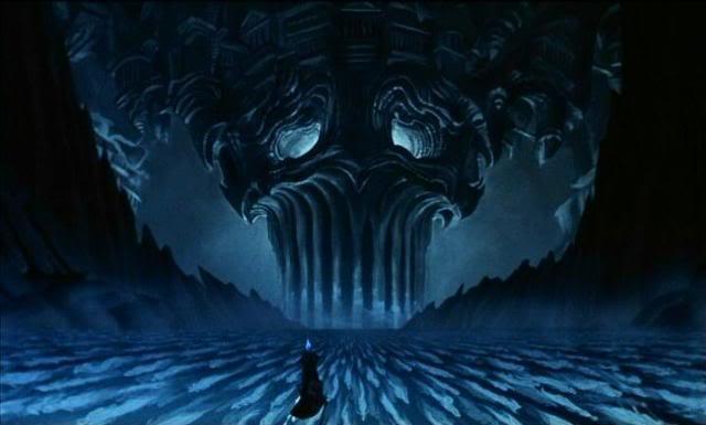 File:Hades- Underworld.jpg
