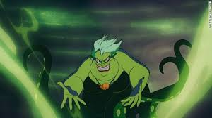File:Ursula and her powers.jpg