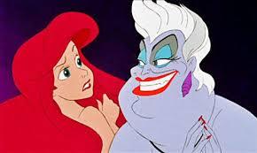 File:Ursula and Ariel.jpg
