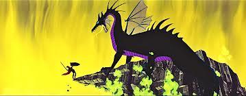 File:Mf as a dragon.jpg
