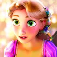 -Rapunzel-disney-princess-35207763-200-200