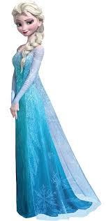File:Elsa acting as a good girl.jpg