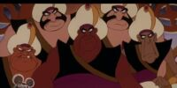 Guards (Aladdin)