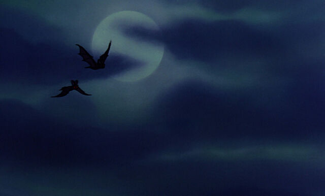 File:The-rescuers-disneyscreencaps com-6733.jpg