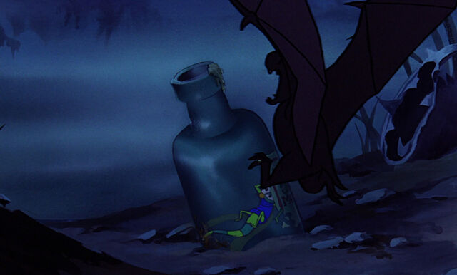 File:The-rescuers-disneyscreencaps com-6803.jpg