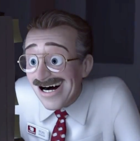 File:Ron (Toy Story)..png
