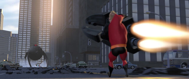 File:Incredibles-disneyscreencaps com-12005.jpg