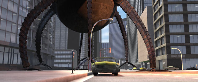 File:Incredibles-disneyscreencaps com-11195.jpg