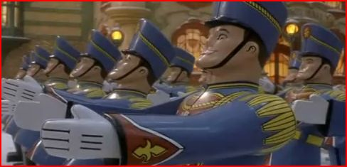 File:ToySoldiers.JPG