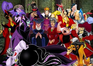 File:Disney Villains.jpg