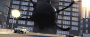 Incredibles-disneyscreencaps com-11921