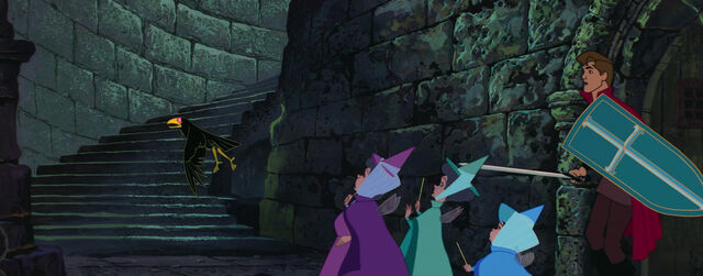 File:Sleeping-beauty-disneyscreencaps com-7586.jpg