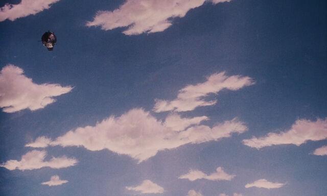 File:James-giant-peach-disneyscreencaps com-4006.jpg