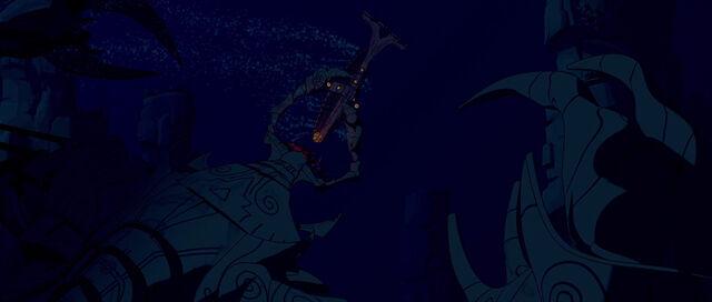 File:Atlantis-disneyscreencaps com-2630.jpg