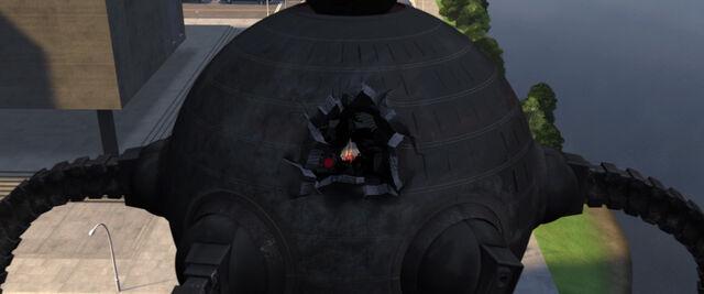 File:Incredibles-disneyscreencaps com-12077.jpg