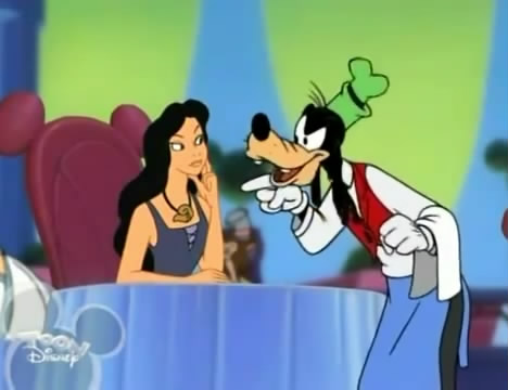 File:Vanessa in House of Mouse.jpg