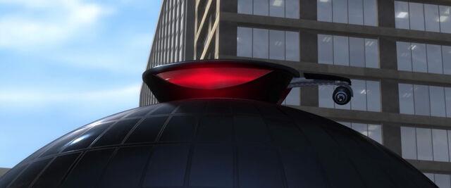 File:Incredibles-disneyscreencaps com-11227.jpg