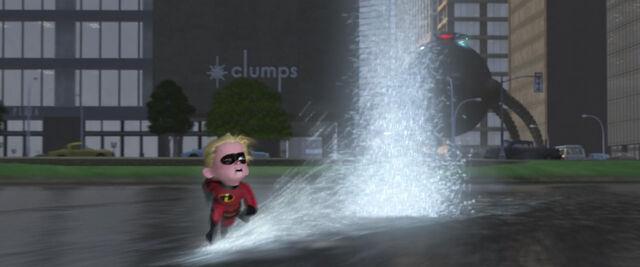 File:Incredibles-disneyscreencaps com-11767.jpg