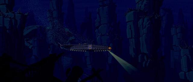File:Atlantis-disneyscreencaps com-2509.jpg
