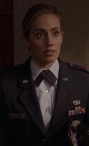 LieutenantEvans
