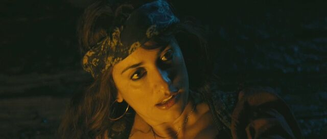 File:Penelope-cruz-as-angelica-in-pirates-of-the.jpg