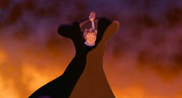 File:Frollo 7.png
