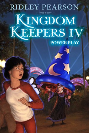 File:Kingdom Keepers IV Power Play.jpg
