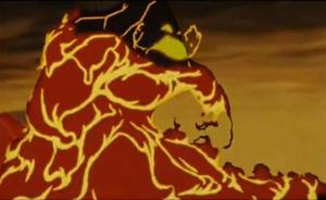 File:Lava Titan.jpg