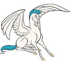 File:Pegasus disney.jpg