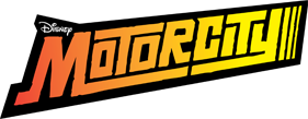 Motorcity logo