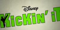 List of Kickin' It episodes