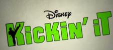 File:225px-Disney Kickin' It.png
