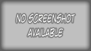 File:No Screenshot.png