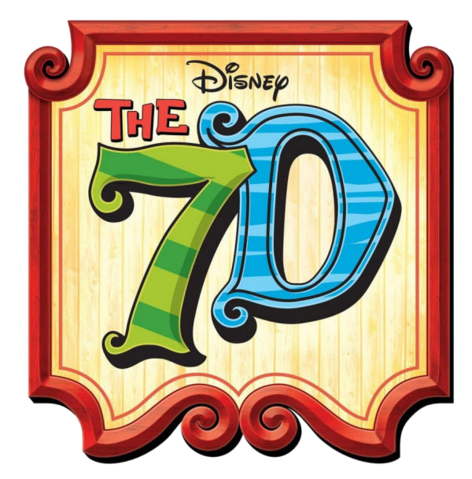 File:The 7D Logo.png