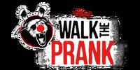 List of Walk the Prank Episodes