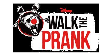 File:Showlogo walktheprank 9d9ae634.png