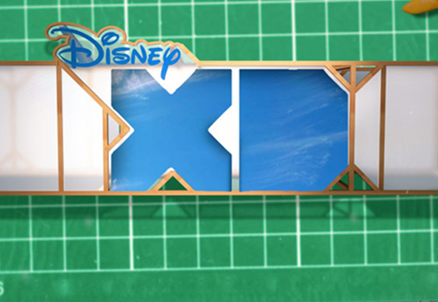 File:Disney XD 2011.png