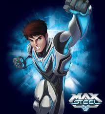 File:Max Steel.jpg