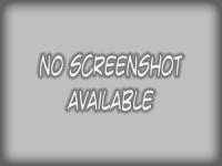 File:200px-No Screenshot 2.png